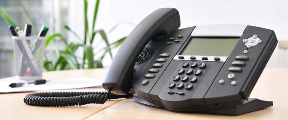 Image result for How Telephone System Can Help Small Business Owners?
